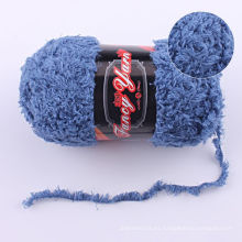 Fancy Yarn 9541-7
