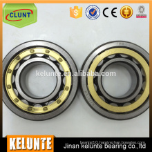 Suitable for rolling mill KOYO Japan high speed NN3012K cylindrical roller bearing