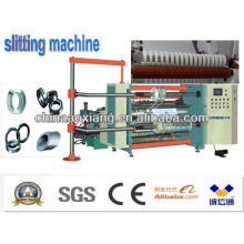 High Speed Automatically paper Slitter