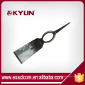 Trade Assurance Supplier Types Of Pickaxe