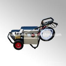 Limpiador de la bomba de agua de alta presión (2800M)