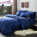 chinese supplier bed sheet bedding set,bedding set 100% cotton,european style bedroom set