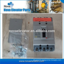 Elevator Electric Part Contactor