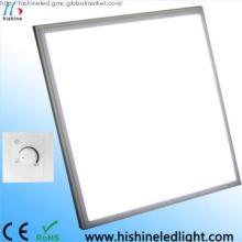 2012 promotional new designed LED Light Panel