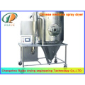 Wheat starch spray drying tower