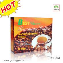 Best Share Fat Loss Coffee (XG-DC003)
