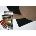 PTFE baking sheet