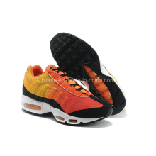 Red Color Sportshoes for Fashion