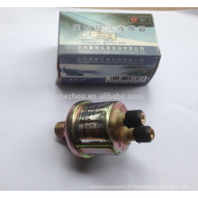 Capteur d'alarme de pression C4931169 Pièces de rechange L375 T375 de camion de Dongfeng