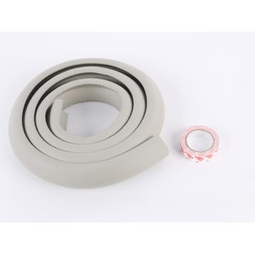Furniture Edge Corner Protectors strap