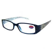 Affordable Reading Glasses (R80541)