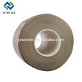 Ruban adhésif en téflon avec adhésif élevé fabriqué en Chine