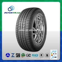 High quality tyre silicone case for samsung galaxy s3 i9300, Keter Brand Car tyres with high performance, competitive pricing