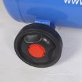 El mejor precio pony mini 24L 8bar 220v directo eléctrico compresor de aire portátil