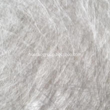 PP Continuous Filament Nonwoven Needle Punched Geotextile