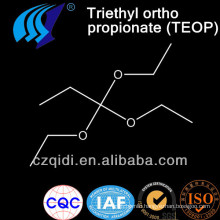 Sartan Intermediates Trimethyl orthopropionate(TEOP) CAS 115-80-0