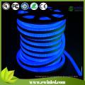 2015 водонепроницаемый синий красивый дизайн SMD3528 светодиодный неоновый свет