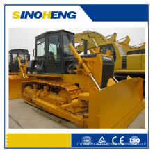 Shantui Earth Moving Machine, Crawler, Dozer SD13