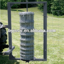Lowes Goat Mesh Fencing (Direct Factory, Low Price, Fast Delivery)