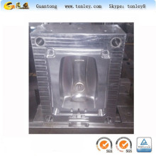 customized Plastic 1L water heater Injection Mould