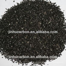 Coconut shell Activated carbon for deodorizing
