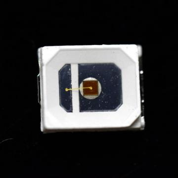 1W Red SMD LED 2835 620-625nm LED