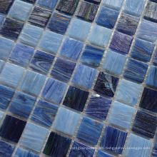 Glass Mosaic Wall Tile