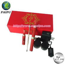 Paipu 2014 Wholesale Red G2 Pen The Game Jesus Piece