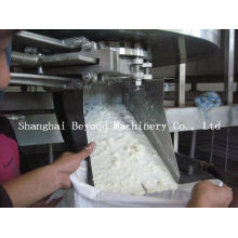 Turnkey Cheese Production Machine (500L-100000/D)