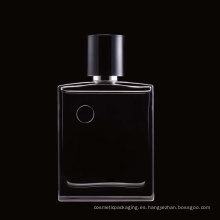 Black Temptation Sexy Man Perfume
