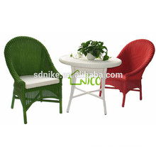 the most popular kids table set
