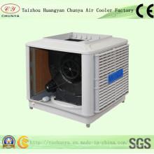 1,5kw Zentrifugal Verdunstungskühler (CY-TC)