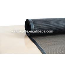 Productos creativos teflón industrial cinta transportadora alibaba en dubai