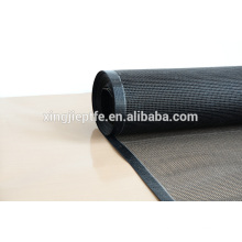 Creative products industrial teflon conveyor belt alibaba in dubai