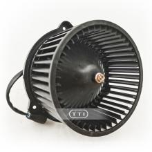 TTI Excavator Parts Air Conditioner Spare Parts Fan Blower R220-7 Blower Motor R210-7 Air Blower Motor 11N6-90700 For Hyundai