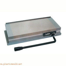 Leistungsstarke Dicht Permanent Magnetspannplatten (X41)