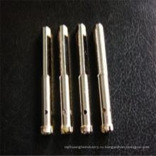 поставщик качество спеченный алмазный наконечник основных сверло для бетона