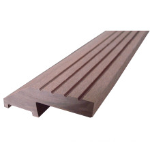 72*25mm WPC Plank with CE&Fsc Certificate