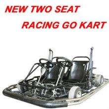 163CC 5.5HP RACING GO KART WITH HONDA ENGINE(MC-481)