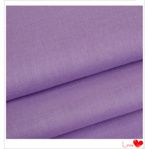 Online Lady Dress Fabric Store till salu
