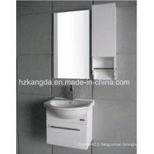 PVC Bathroom Cabinet/PVC Bathroom Vanity (KD-299B)