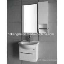 PVC Bathroom Cabinet/PVC Bathroom Vanity (KD-299B)