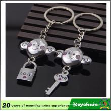 Porte-clés-224