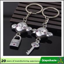 Key Chain-224