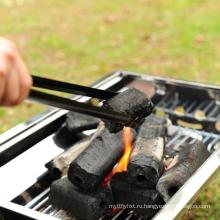 Премиум класс для барбекю опилок изготовление брикетов древесного угля