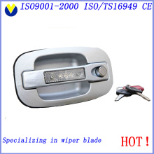 High Quality Luggage Storehouse Lock Bus Lock