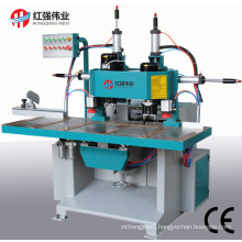 Wood Door Locking Machine /Woodworking Drilling Machine
