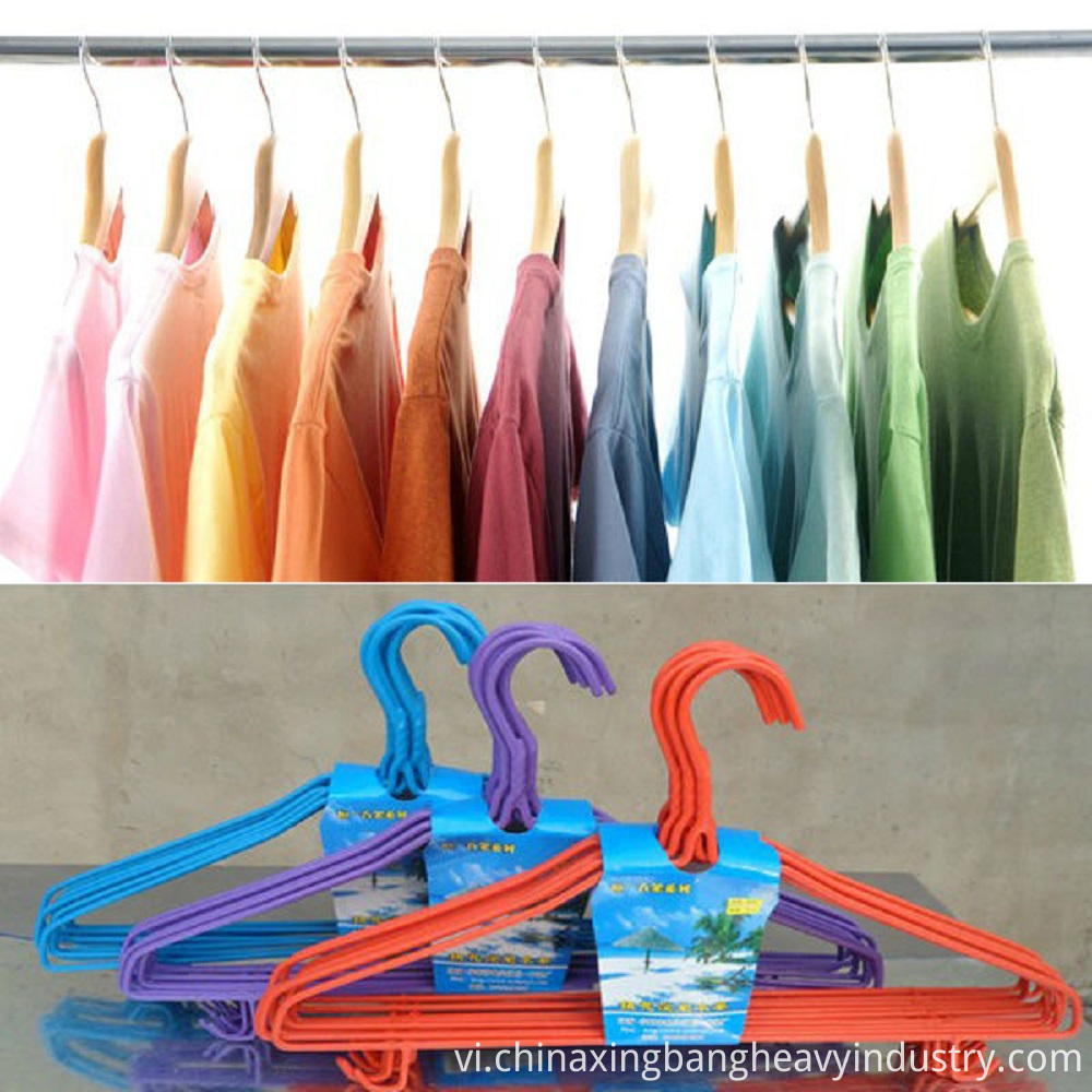 Automatic-Clothes-Rack-Making-Machine-iron-hangers