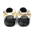 Dress Schoenen Baby Moccasins Marry Jane Shoes