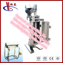 Animal Plasma Centrifuge Selling in China